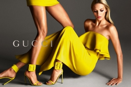 gucci-spring-summer-2013-ad-campaign-1